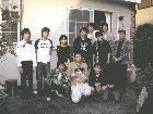2006年秋